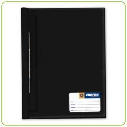 Folder Plástico Vinifan