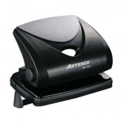 Perforador Deluxe M-104 Artesco