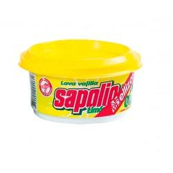 Lavajilla limon Sapolio 360gr