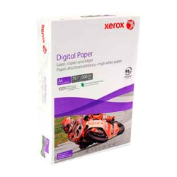 Papel Fotocopia Xerox Colombiano