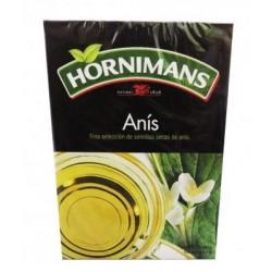 HORNIMANS X 100 ANIS
