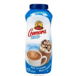 CREMORA CREMA PARA CAFE X 22 OZ. ORIGINAL