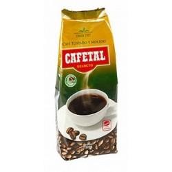 Café molido Cafetal Bolsa 220Gr