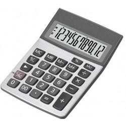 Calculadora ove de 12 Dígitos
