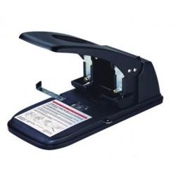 Perforador semi industrial